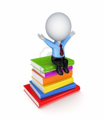 12222649-3d------noe----n-------n----n----n-n-----books-isolated---------n