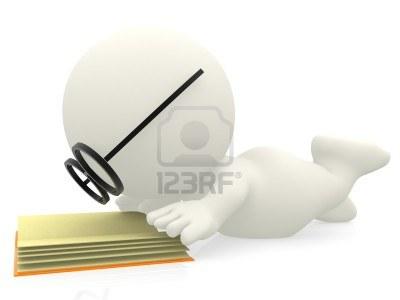 12619903-3d--nf-noen-n---noe----n-----n-n----------------n------n-n---------n